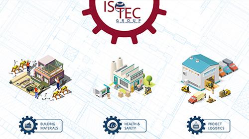 isotec01