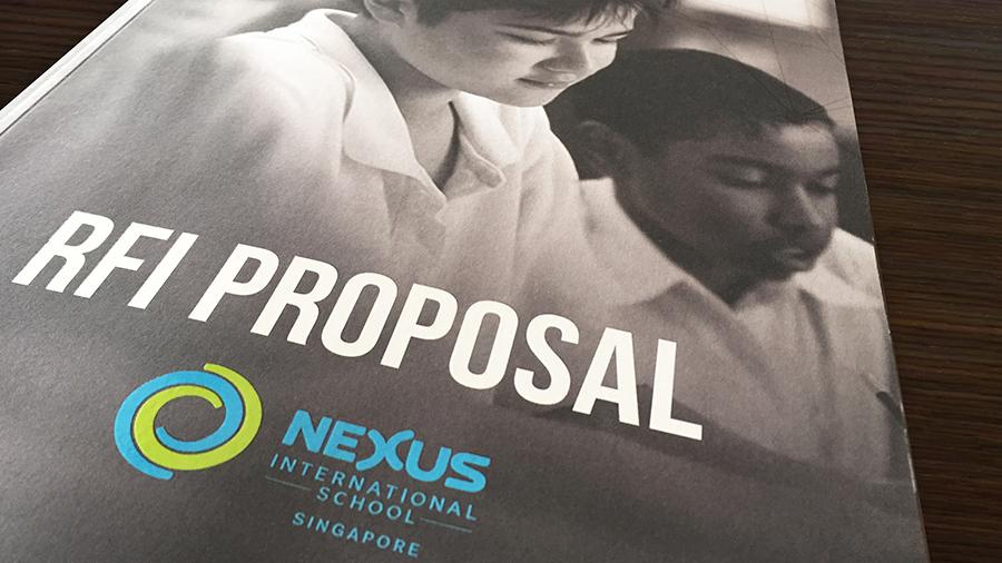 nexus_01