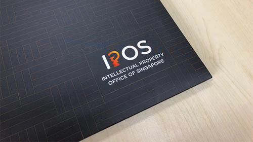 TB_IPOS_01